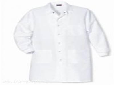 تولید البسه نظامی ، البسه فرم ، لباس فرم و روپوش